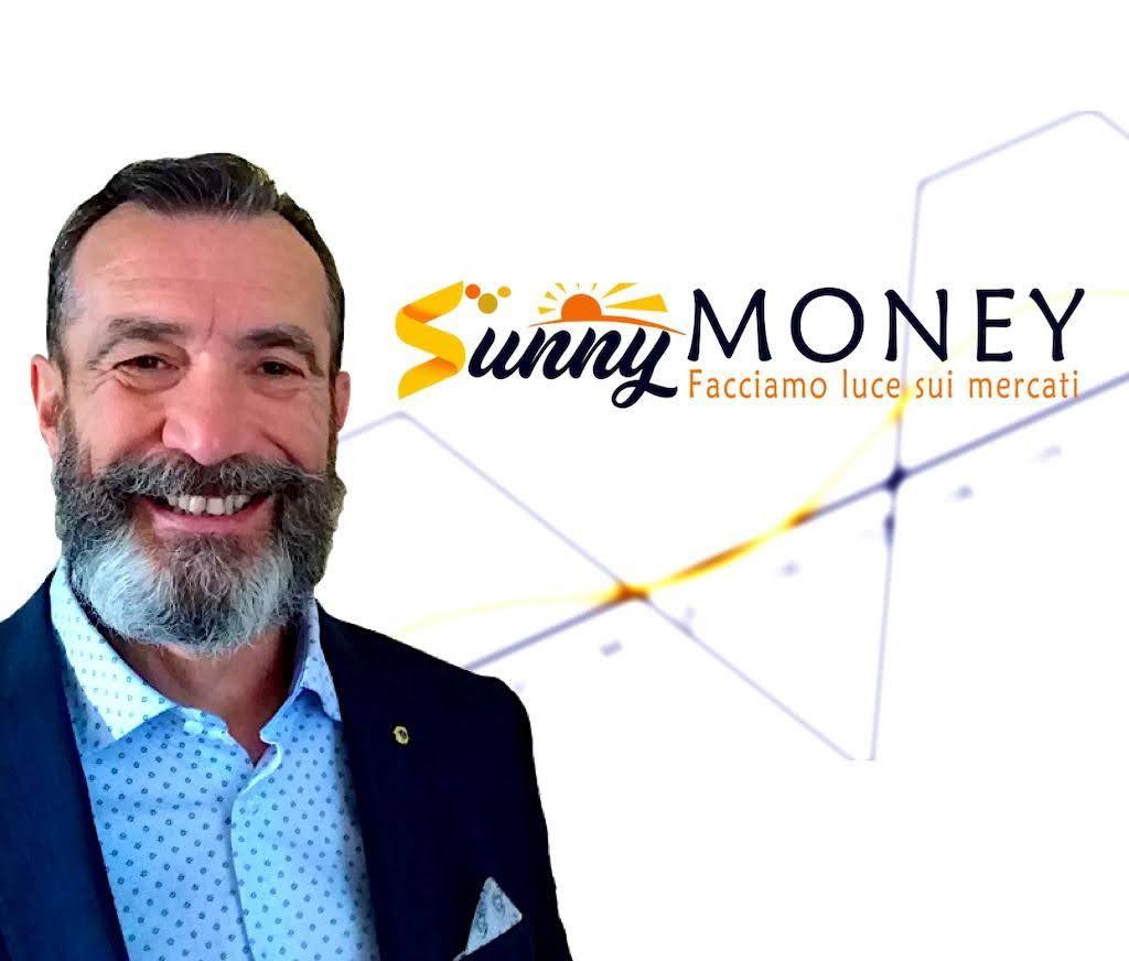 Bruno Nappini - fondatore Sunnymoney.it