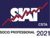 Logo Socio pro-21